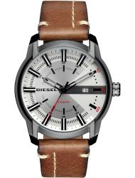 Наручные часы Diesel DZ1814
