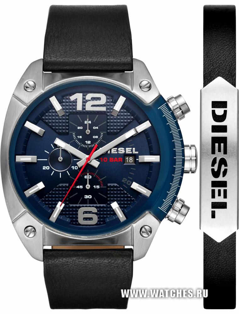 нишевого часы diesel brave 10 bar реплика ушами еще