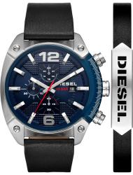 Наручные часы Diesel DZ4431