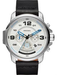 Наручные часы Diesel DZ4432