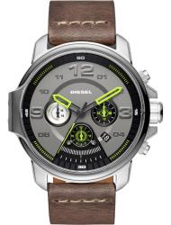 Наручные часы Diesel DZ4433