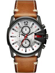 Наручные часы Diesel DZ4436