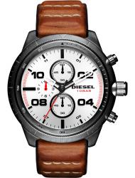 Наручные часы Diesel DZ4438
