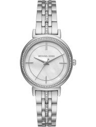 Наручные часы Michael Kors MK3641