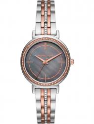 Наручные часы Michael Kors MK3642