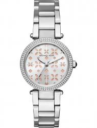 Наручные часы Michael Kors MK6483