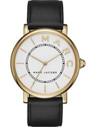Наручные часы Marc Jacobs MJ1532