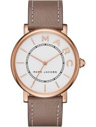 Наручные часы Marc Jacobs MJ1533