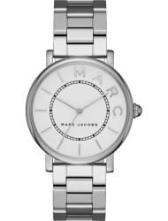 Наручные часы Marc Jacobs MJ3521