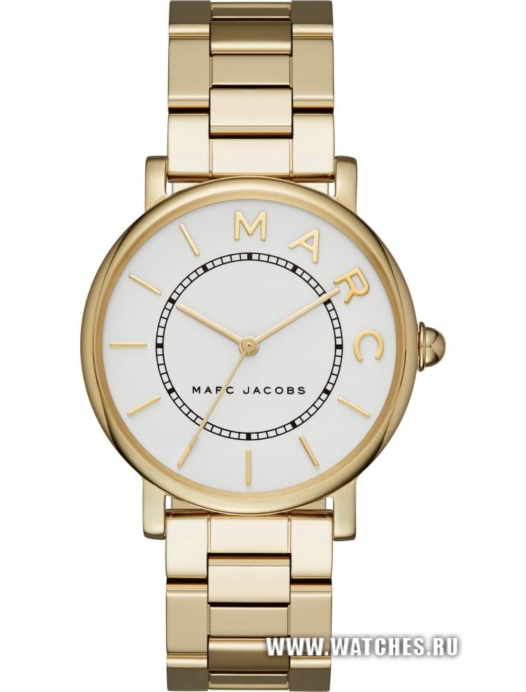 f7c21fbdf1cb Наручные часы Marc Jacobs MJ3522: купить в Москве и по всей России ...