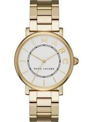 Наручные часы Marc Jacobs MJ3522