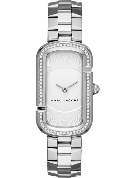 Наручные часы Marc Jacobs MJ3531