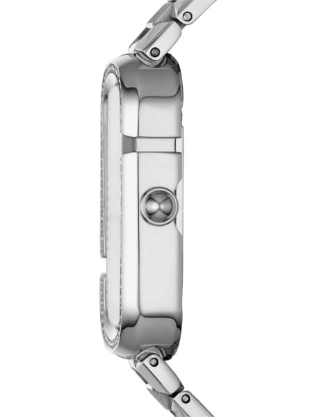 Наручные часы Marc Jacobs MJ3531 - фото № 2