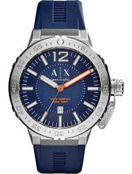 Наручные часы Armani Exchange AX1812