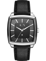 Наручные часы Armani Exchange AX2362