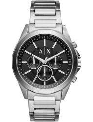 Наручные часы Armani Exchange AX2600
