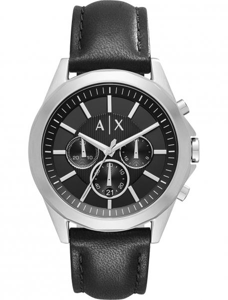 Наручные часы Armani Exchange AX2604