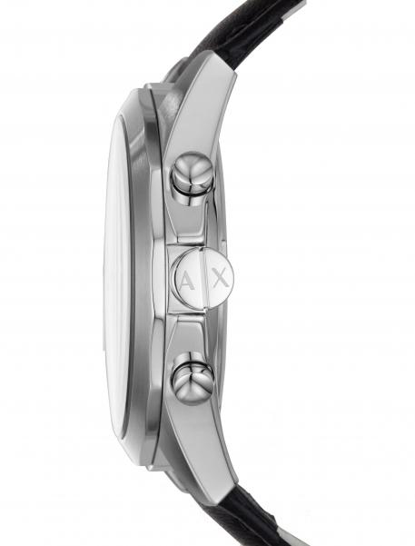 Наручные часы Armani Exchange AX2604 - фото № 2