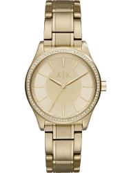 Наручные часы Armani Exchange AX5441