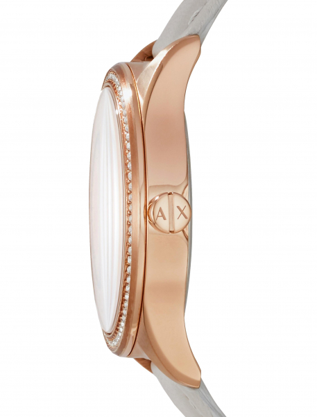 Наручные часы Armani Exchange AX5444 - фото № 2