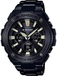 Наручные часы Casio GST-W130BD-1A