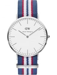 Наручные часы Daniel Wellington DW00100027