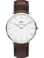 Наручные часы Daniel Wellington DW00100023