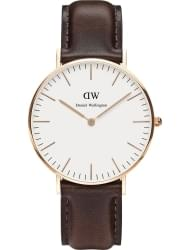 Наручные часы Daniel Wellington DW00100039