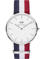 Наручные часы Daniel Wellington DW00100017