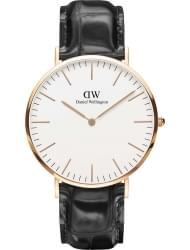 Наручные часы Daniel Wellington DW00100014