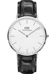 Наручные часы Daniel Wellington DW00100028
