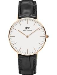 Наручные часы Daniel Wellington DW00100041