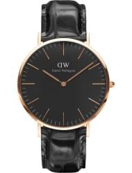 Наручные часы Daniel Wellington DW00100129