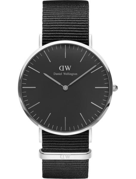 Наручные часы Daniel Wellington DW00100149
