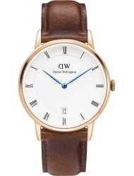 Наручные часы Daniel Wellington DW00100083