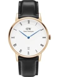 Наручные часы Daniel Wellington DW00100084