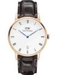 Наручные часы Daniel Wellington DW00100085