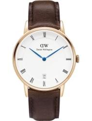 Наручные часы Daniel Wellington DW00100086
