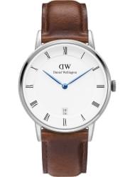 Наручные часы Daniel Wellington DW00100087
