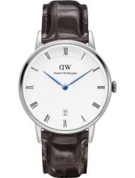 Наручные часы Daniel Wellington DW00100089