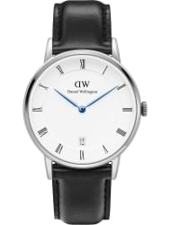 Наручные часы Daniel Wellington DW00100088