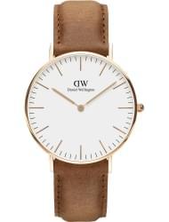 Наручные часы Daniel Wellington DW00100111