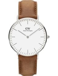 Наручные часы Daniel Wellington DW00100112