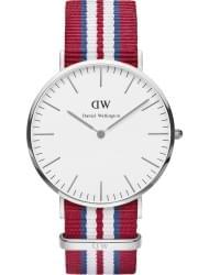 Наручные часы Daniel Wellington DW00100026