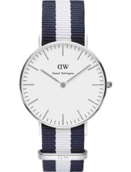 Наручные часы Daniel Wellington DW00100047