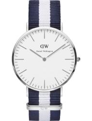 Наручные часы Daniel Wellington DW00100018