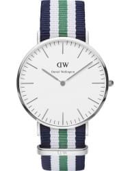 Наручные часы Daniel Wellington DW00100022