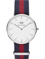 Наручные часы Daniel Wellington DW00100046