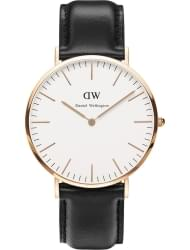 Наручные часы Daniel Wellington DW00100007