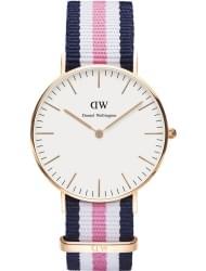Наручные часы Daniel Wellington DW00100034